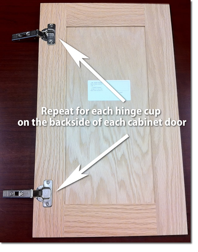 ... Barker cabinet door coupons In store coupon code for bed bath and  sc 1 st  The Miracle : barker door - Pezcame.Com