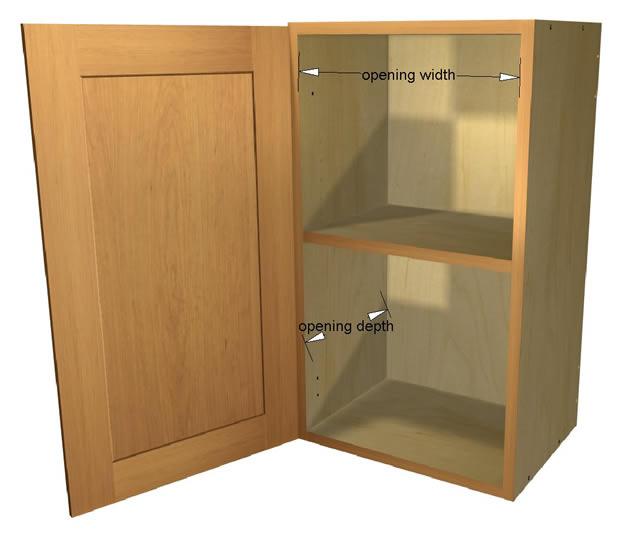 replacement adjustable shelf for cabinets. Black Bedroom Furniture Sets. Home Design Ideas