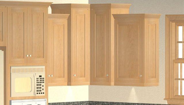 Laminate Flooring Laminate Flooring Cabinet Doors