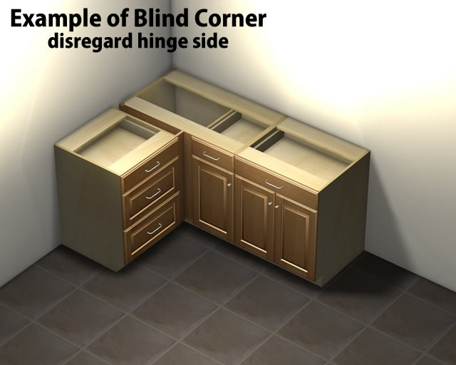 blind corner upper cabinet blind corner kitchen cabinets rev a shelf the curve quot luxury kitchen blind corner unit