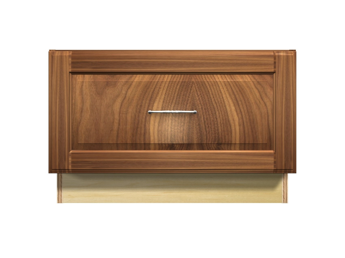1 drawer base cabinet for Base cabinets