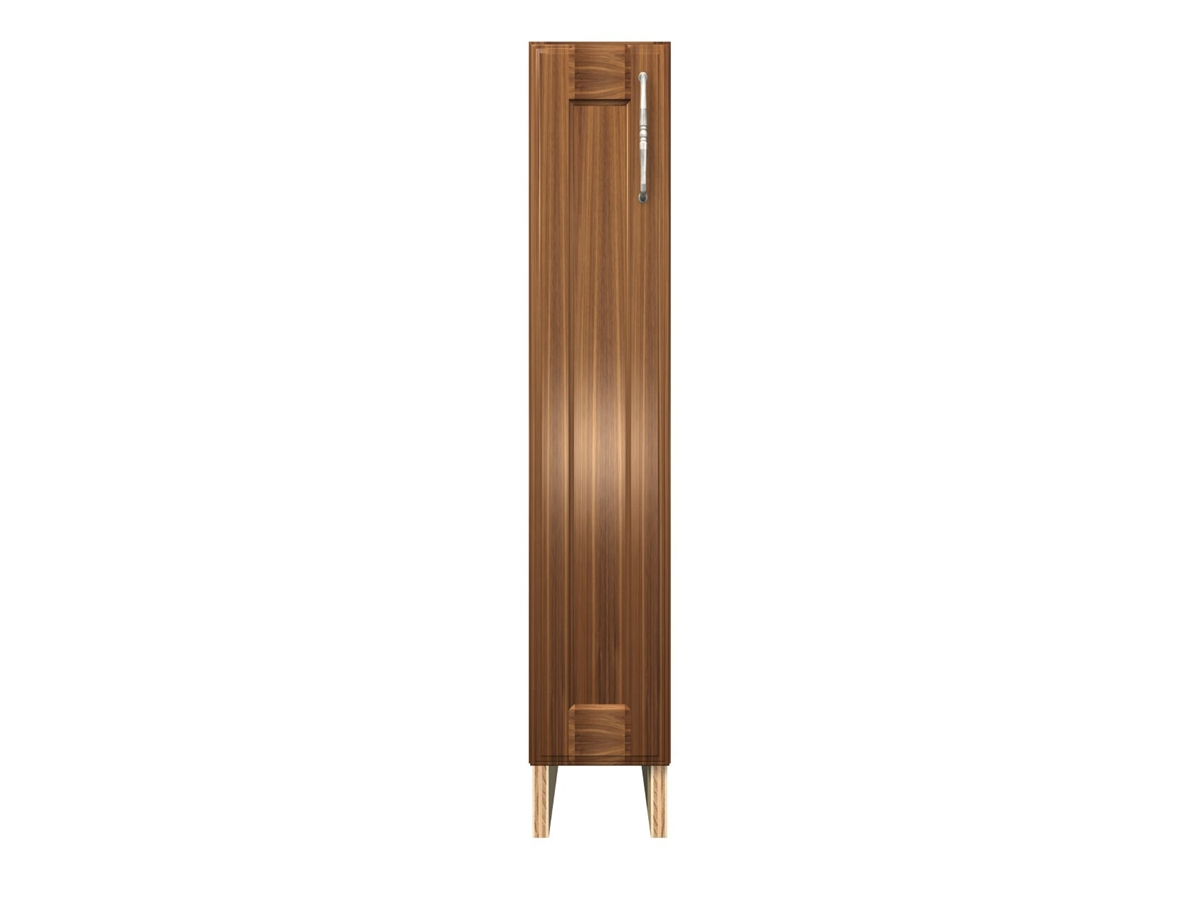 1 door base cabinet slim version for 1 door cupboard