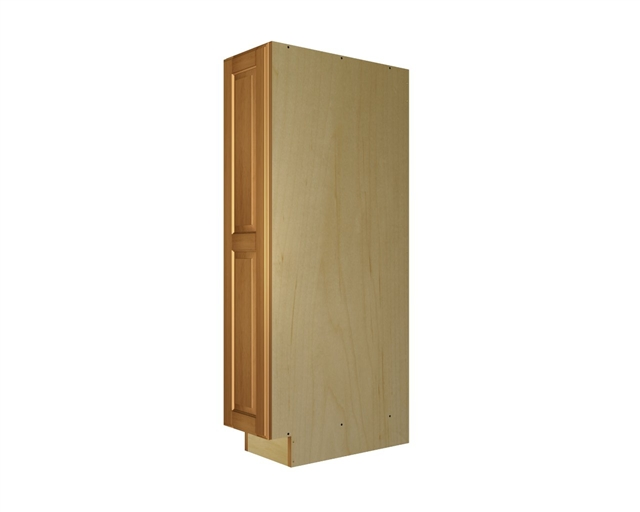 Pullout Pantry Cabinet 11 Wide 5743 Series