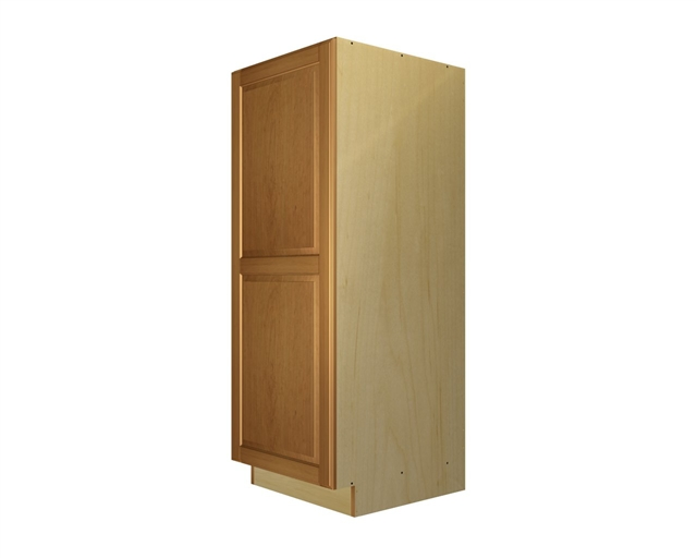 Pullout Pantry Cabinet 23 Wide 5750 Series