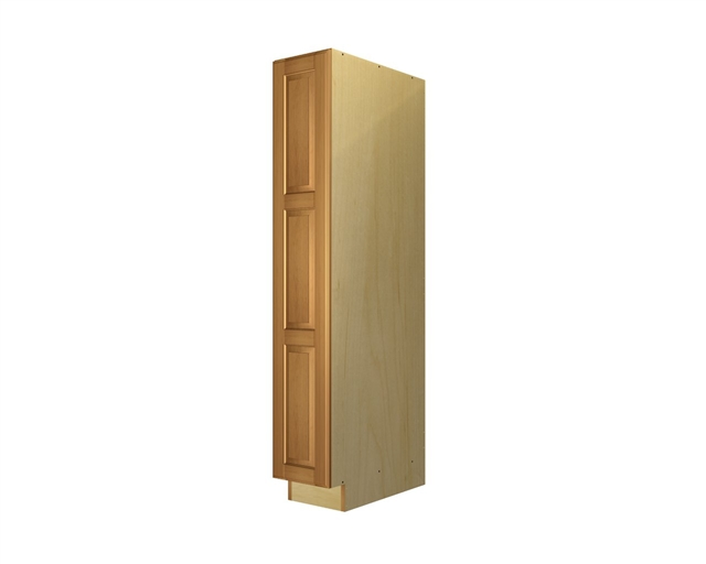 Pullout Pantry Cabinet 11 Wide 5758 Series
