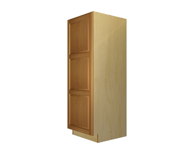 Pullout Pantry Cabinet 23 Wide 5758 Series
