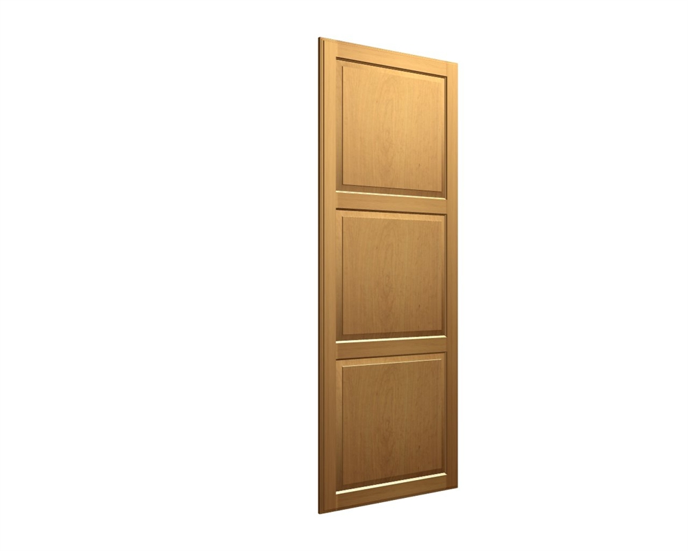 Finished Cabinet Doors Supply Cabinet Doors Cabinet