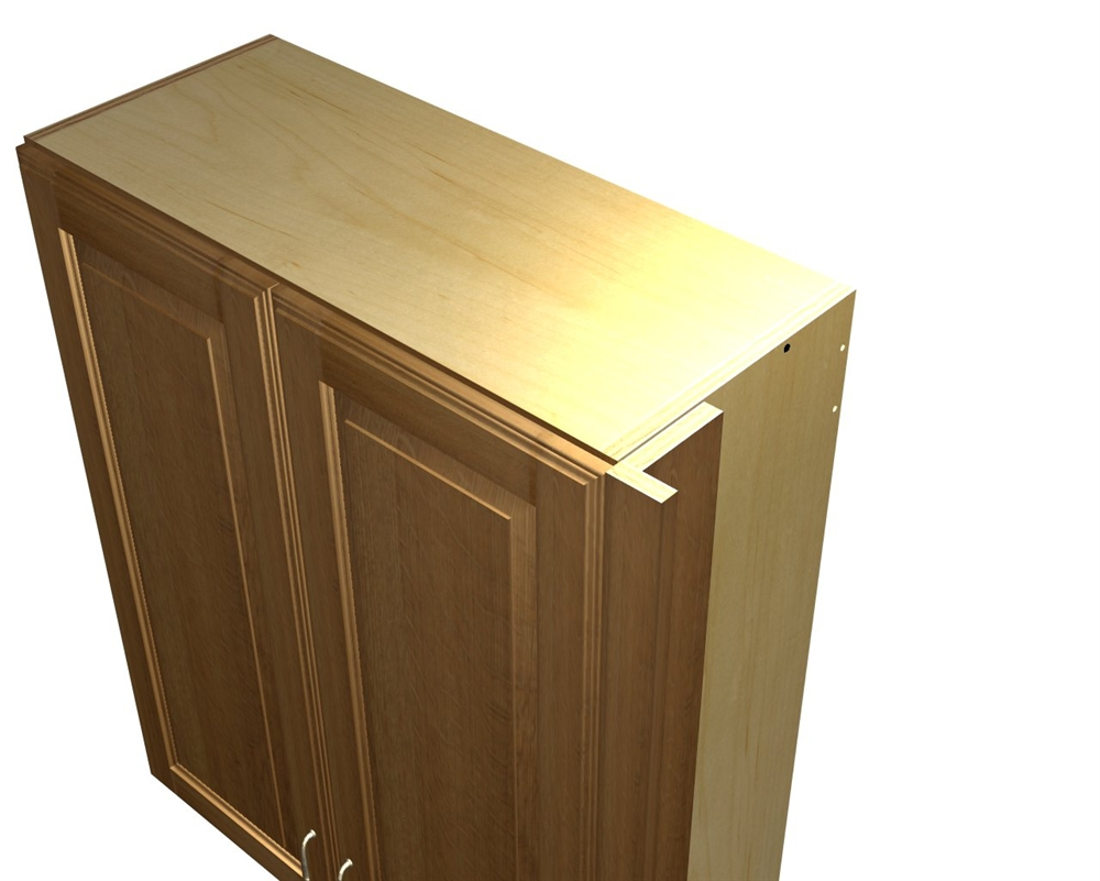 Wall Filler Wall Cabinets