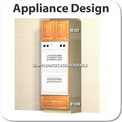 Kitchen cabinets for Barker kitchen cabinets