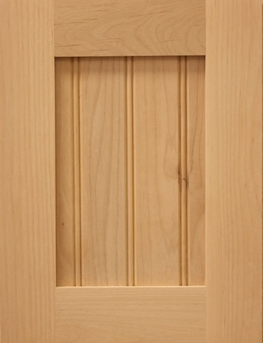 Oregon Sample Cabinet Door