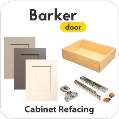 Delightful Cabinet Doors And Refacing