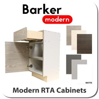 Custom Rta Cabinets Made In Usa