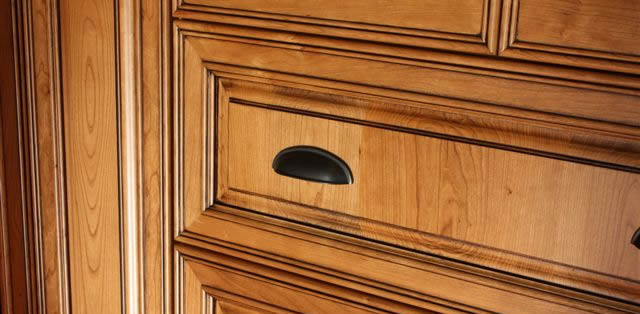 Barker door custom cabinet doors shaker cabinet doors for Barker kitchen cabinets