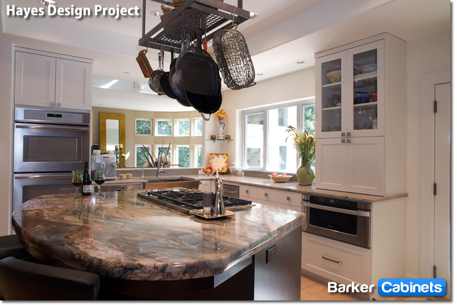 Hayes Design Project