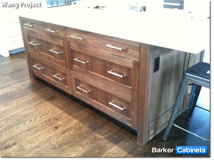 Barker cabinet fanti blog for Barker kitchen cabinets