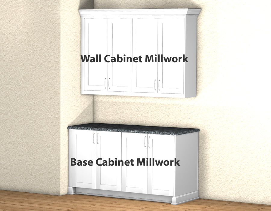 cabinet media carpenter cabinets millwork limbrock limbrocks id pages s indiana anderson