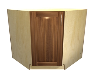 45 degree kitchen cabinet 45 degree base cabinet 10286