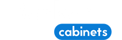 Barker Cabinets Coupons & Promo codes